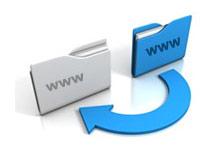 Belirli bir IP yi / IP aralığını başka sayfaya yönlendirme