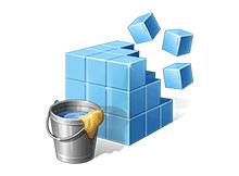 Registry recycler – Registryniz temiz kalsın