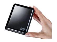 Sahte Harici HDD lere dikkat