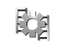 VirtualDub programı ile Divx , Avi leri bölelim