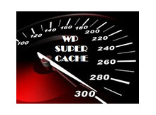 WordPress Super Cache plugin ve ayarları