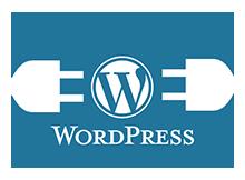 Faydalı WordPress eklentileri
