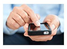 Web sayfa görünümünüzü farklı cep telefonu modellerinde test edin