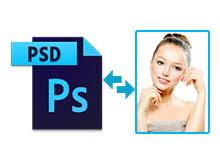 .psd dosyalarını windows explorerde küçük resim olarak görelim