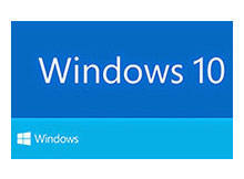 windows 10 sanal makina hataları