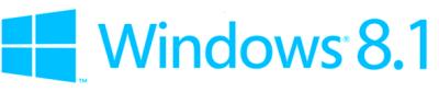 Windows 8.1 genel ürün anahtarı