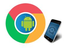 Websayfanız mobil uyumlumu kolayca test edin