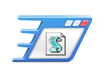 bir yazılımı , dosyayı vbs ile başlangıca atma