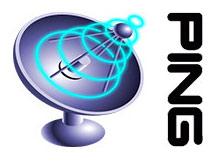 Ping almayan server kapalı mı açıkmı bulalım