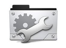 Windows servislerini durduran .vbs scripti