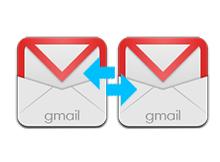 Gmailde oturum açık kalıyor sorunu