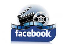 Web sayfasına facebook videosu gömmek