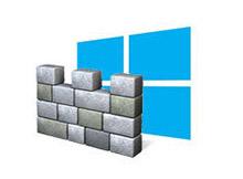 Windows 10 da defender nasıl kapatılır