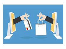 Web sayfasındaki banner reklam ücreti nasıl hesaplanır