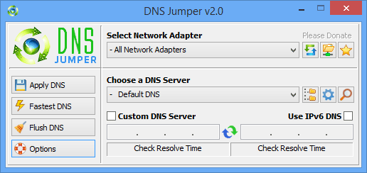 dns_jumper_main_gui