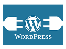 WordPresste reklam eklentilerinin tehlikeleri