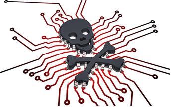 wp eklentileri ve güvenlik açıkları