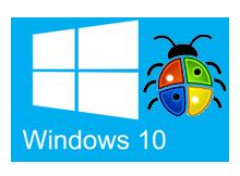 Windows 10 yüksek DPI de bulanık fpnt sorunu çözümü
