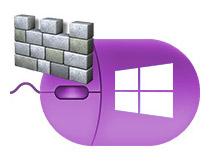 Windows 10 sağ tuşuna defender ile tara ekleyelim