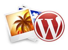wordpress teması resimleri çoğaltmasın