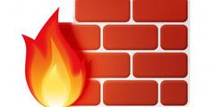 firewall reset