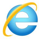 İnternet explorer icon
