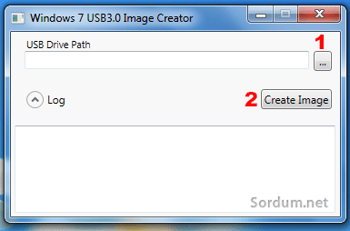 usb_3.0_creation_tool