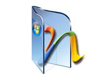 nlite ile güncellemeleri windows medyasına entegre etmek