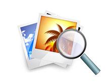 googede resim arama ipuçları