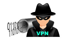 psiphon3 portable vpn