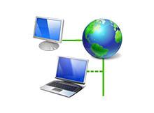 Windows ev grubu şifresi görüntüleme