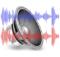Audacityile mono kaydı Stereo yapmak