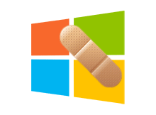 windows yamalarını otomatik kuralım