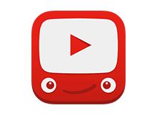 youtubekısıtlamasını programsız kaldırmak