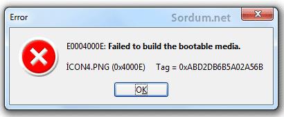 acronis icon4.png_hatası