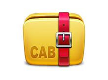 cab dosyası için farklıl kurulum yöntemleri