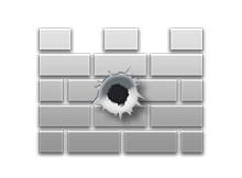windows defender dosyayı bloklamasın