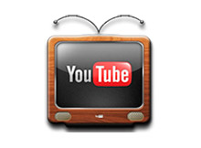 Youtubede öne çıkan kanal ayarları