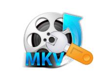 Bir filmin ses dosyasını silmek