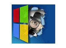 Windowsun bizleri izlediği servisi durduralım