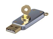 sadece izin verdiğimiz USB aygıtları çalışsın