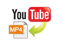 Youtubeden Mp4 şeklinde indirme yapmak