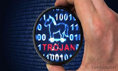 tordow trojan
