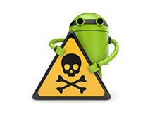 tordow Android zararlısı