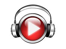 Youtube videosunun sesini sayfamıza gömelim