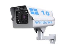 Windows 10 telemetry verileri satılıyor