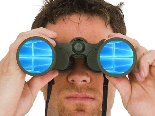 windows verileri satılıyor