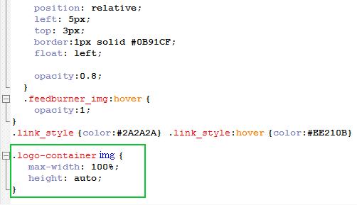 css kodları
