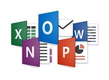 Microsoft Office kurulum hatası