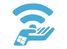 Windows 10 da diğer cihazlarla internet paylaşımı